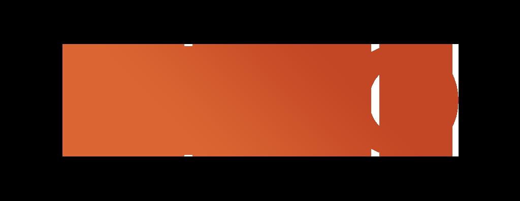 Rigo.vn